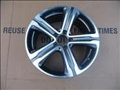 "Mercedes Benz X253 GLC Class 18"" Alloy Wheel A2534010700 OEM A1"
