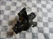 BMW 2 3 4 5 Series X1 X3 X4 X5 Z4 Engine Coolant Thermostat 11538635689 OEM A1