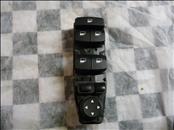 2010 2011 2012 2013 2014 2015 2016 2017 2018 BMW F07 F10 F06 F25 528i 640i Gran Coupe X3 Front Left Driver Door Window Switch Module 61319241955 ; 61319179913; 61319238239 OEM A1