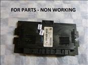 2010 2011 2012 BMW E87 E92 E93 328i AHL Footwell Control Module 61359241004 OEM OE