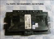 BMW 3 Series Z4 Control Unit Footwell Module FRM3R PL2 [27] 61359241007 OEM A1
