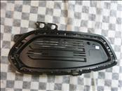 Mercedes Benz CLA Class Front Left Bumper Cover Bracket A1178852222 OEM A1