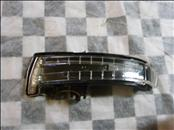 Mercedes Benz E-Class Right Door Mirror Turn Signal Light A2129067301 OEM A1
