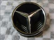 Mercedes Benz CLK Class Front Grill Grille Emblem Star Sign A2098880052 OEM A1