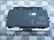 2013 2014 2015 2016 2017 BMW 550i GT 750i 750 Li Footwell Module 3 FRM III ECU 61359285930 OEM OE