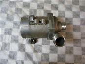 BMW 1 3 5 Series X3 X5 Z4 Engine Water Pump 11517586924 OEM A1
