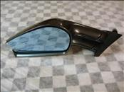 Ferrari F430 430 Left Driver LH LT Side Outer Rear View Mirror 81073210 - Used Auto Parts Store | LA Global Parts