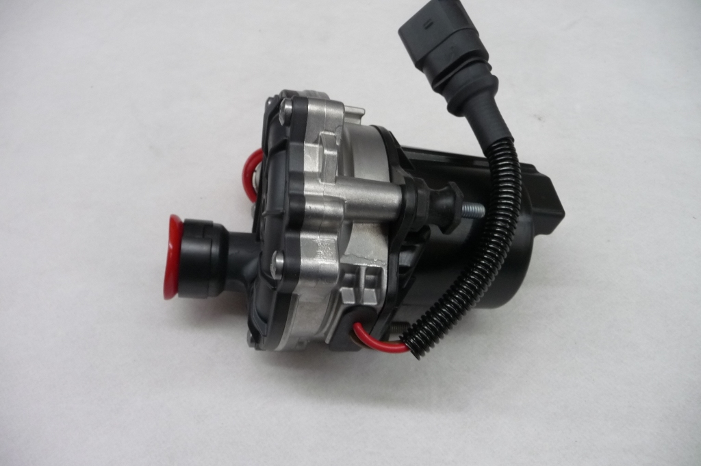 2013 2014 2015 2016 2017 Bentley Flying Spur Audi A8 S4 S5 S6 S7 S8 Secondary Air Injection Pump 079959231G OEM OE