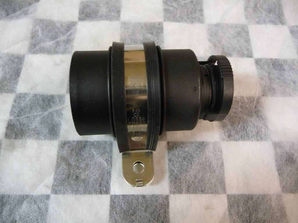 Bentley Continental Flying Spur Non-Return Valve 7M3131351 OEM A1