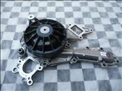 Mercedes Benz C E GLK ML R Class Engine Water Pump A2762001301 OEM A1