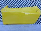 2010 2011 2012 2013 2014 Ferrari 458 Challenge Left Driver LT LH Door STRUTTURA PORTA SX 83438611 - Used Auto Parts Store | LA Global Parts