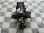 BMW 7 Series Thermostat Unit 11538602282 OEM A1