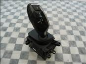 BMW 7 Series Gear Selector Switch 61316825821 OEM A1