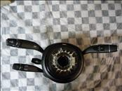 Mercedes Benz E Class Steering Column Switch Unit A2129004628 OEM A1