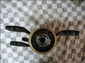 Mercedes Benz E Class Steering Column Switch Unit A2129003920 OEM A1