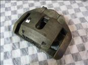 BMW 5 6 7 Series Disc Brake Caliper Front Left 34116756303 OEM A1