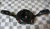 2016 2017 2018 BMW G11 G12 740i 750i Steering Column Switch Unit 61316806357 OEM A1