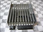 Mercedes Benz W212 R172 C250 E350 CLS550 Amplifier Bracket A2129005213 OEM OE