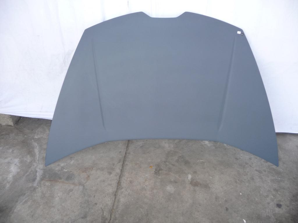 Lamborghini Huracan Front Hood Bonnet Panel Cover 4T0823021C OEM OE