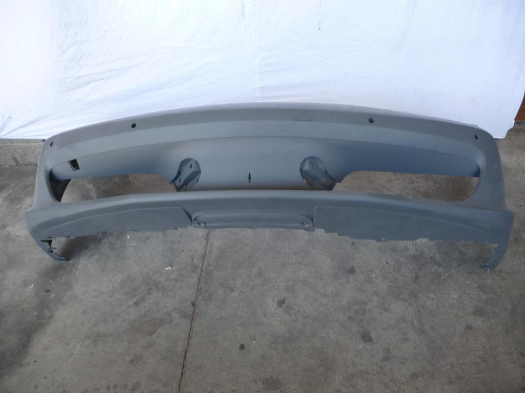 2011 2012 2013 2014 Ferrari 458 Italia Spider Front Bumper Cover 081368100, For Part or repair  - Used Auto Parts Store | LA Global Parts