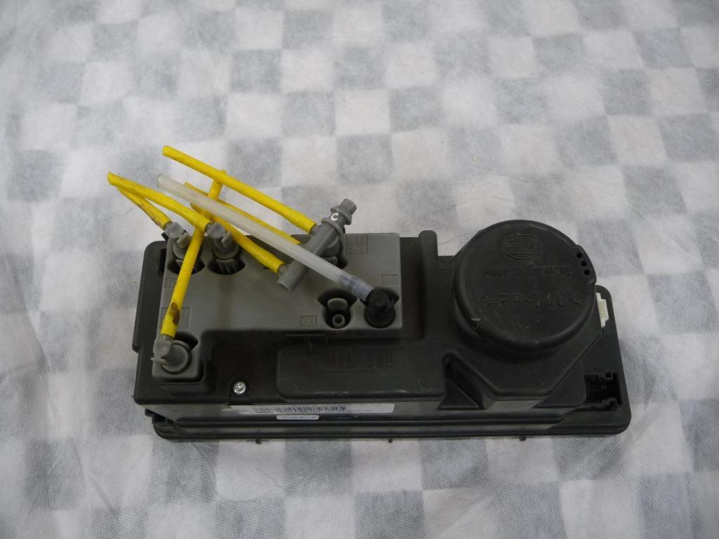 Mercedes Benz W210 E Class Central Locking Vacuum Pump 2108001148 OEM A1