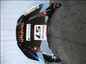 2010 2011 2012 2013 2014 Ferrari 458 Challenge Front Hood Bonnet , 83387611 COFANO ANTERIORE OEM OE  - Used Auto Parts Store | LA Global Parts
