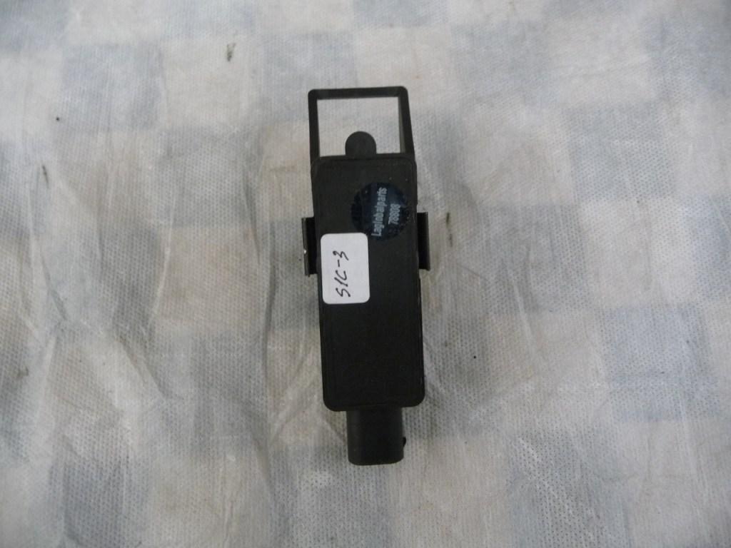 Mercedes Benz CL S SL Class Sunlight Solar Temperature Sensor 2118701310 OEM A1