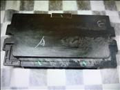 2008-2014 BMW X5 E70 X6 E71 AHL Footwell Lighting Control Module FRM3R-43 61359242523 OEM H1
