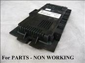 BMW 3 Series Z4 ECU Footwell Module 3 LED AHL FRM3R PL2 [27] 61356827064 OEM for Parts