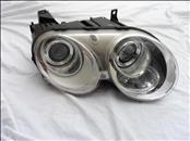 Bentley Continental Bi Xenon Headlight Right RH Passenger Headlamp 3W1941016M - Used Auto Parts Store   LA Global Parts