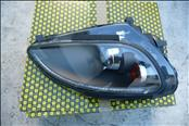 Ferrari F430 Headlight Low / High Beam Headlamp Grey Left Driver LH 207609 OEM