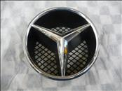 Mercedes Benz C Class Front Grille Star Emblem A2078880260 OEM A1