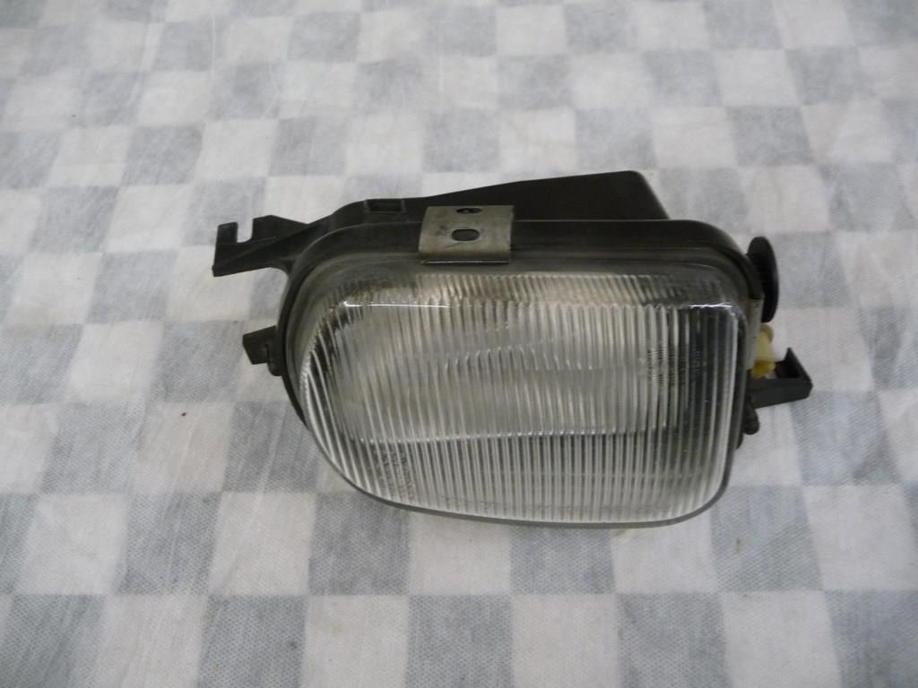 Mercedes Benz C CL SLK Class Left Driver Side Fog Light Lamp 2158200556 OEM A1