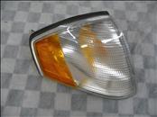 Mercedes Benz SL Class Right Passenger Side Turn Signal Light 1298260843 OEM A1