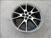 Ferrari California 20'' Rear Wheel Rim 242157 - Used Auto Parts Store | LA Global Parts