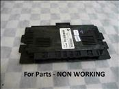 2010 2011 2012 2013 2014 BMW 3 Series 335i Z4 ECU Footwell Module 3 AHL FRM3R PL2 [23]  61359263799 OEM A1