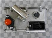 BMW X5 Control Unit, KLE Convenience Charging 61448677319 OEM A1