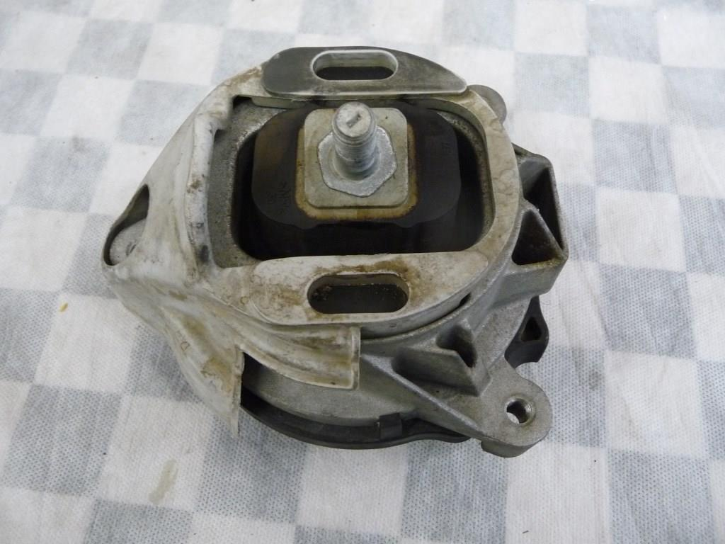 BMW 2 3 4 Series Engine Motor Mount Right 22116855458 OEM A1