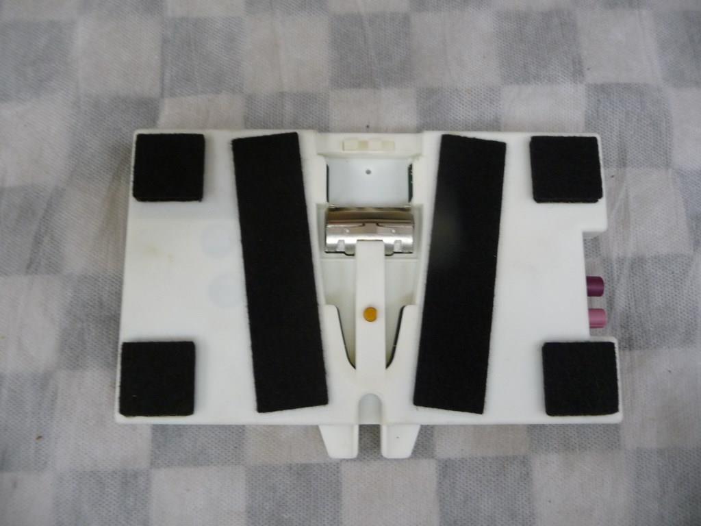 BMW 5 7 Series Telematics Control Unit 6820720 OEM A1