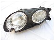 Bentley Continental GT 2 Door Left LH Driver Xenon HID Headlight 3W1941015AM OEM