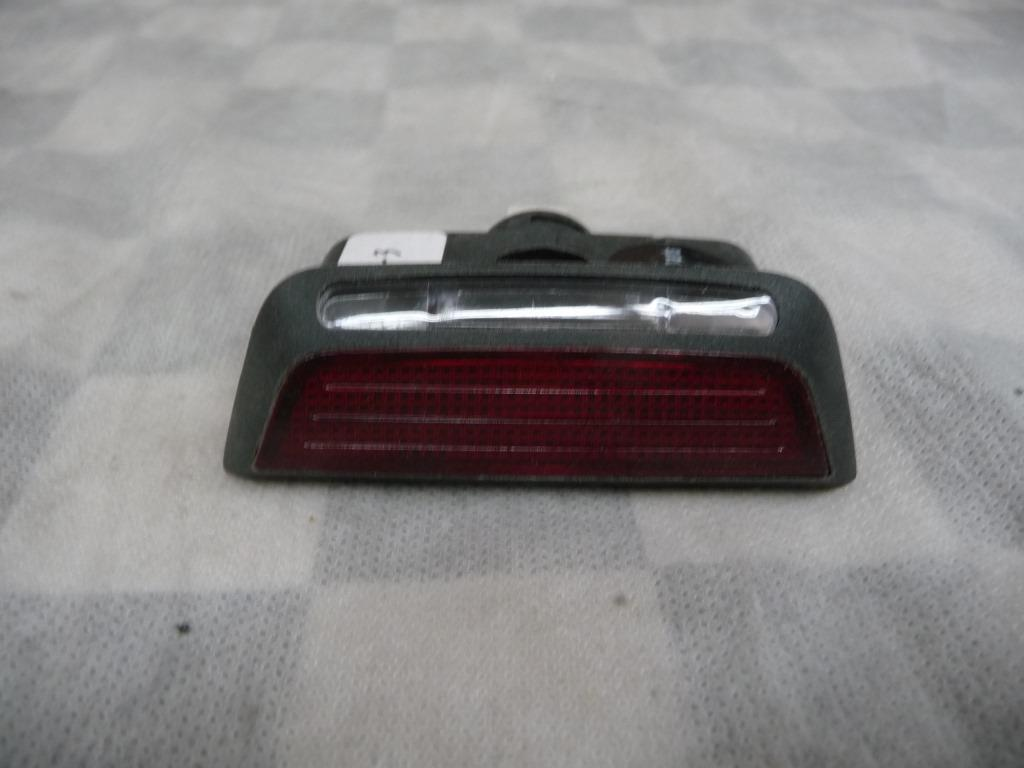 2012 2013 2014 Mercedes Benz W204 C250 C300 C350 Front Door Indicator Lamp Light A2048207901 OEM A1