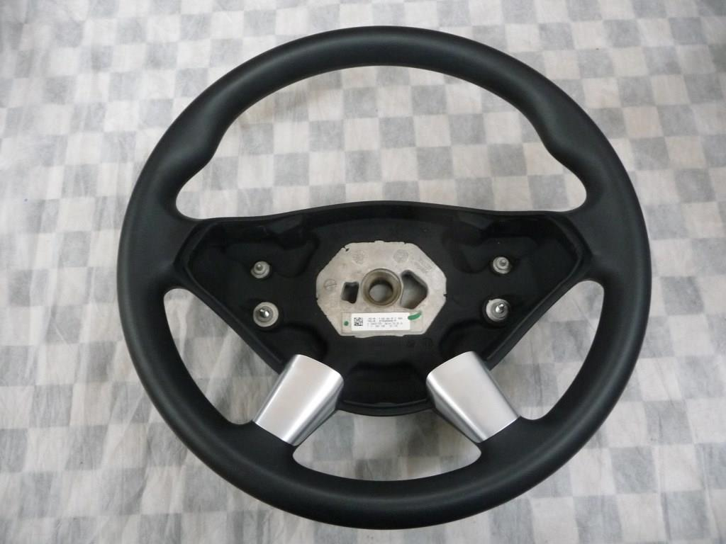 Mercedes Benz Sprinter 2500 3500 W906 Steering Wheel A9064640501 OEM A1