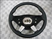 Mercedes Benz Sprinter 2500 3500 W906 Steering Wheel A9064640501 OEM A1
