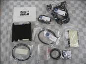 Mercedes Benz C Class Accessory Navigation System A2049005808 OEM A1
