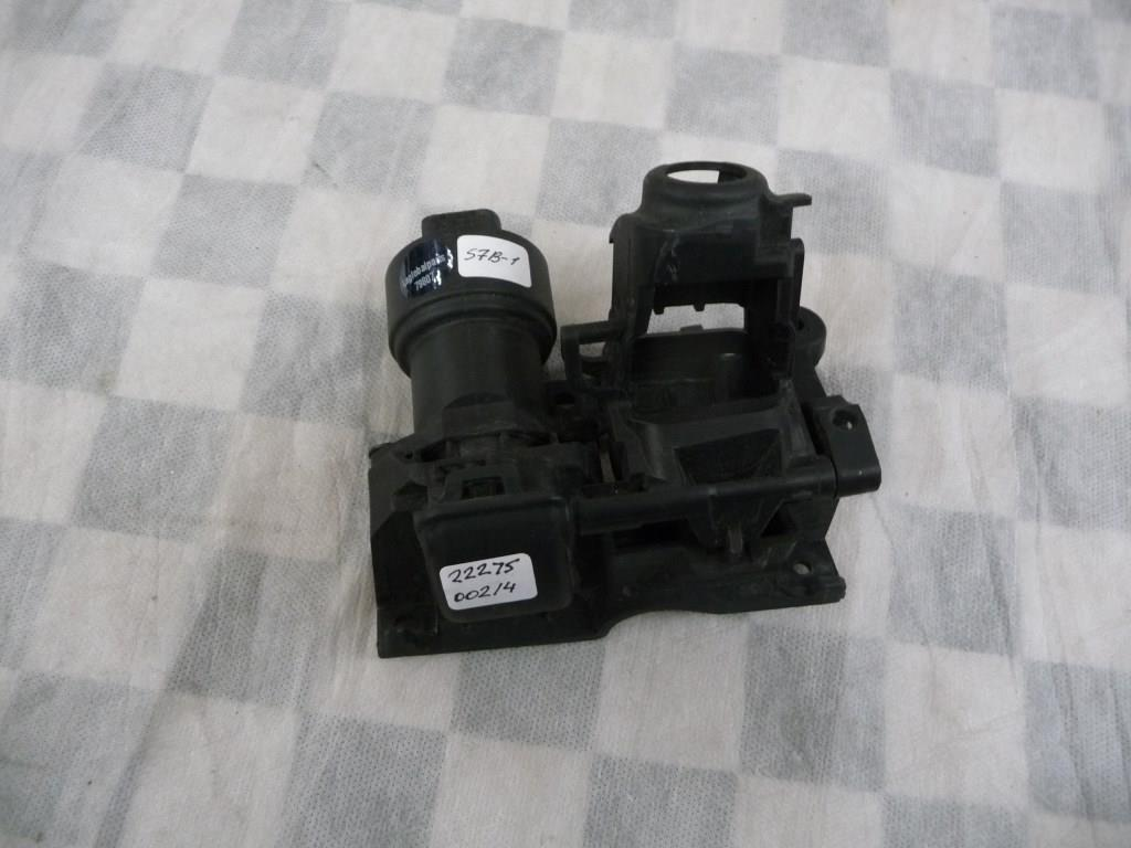 Mercedes Benz S Class Park Assist Camera Bracket 2227500214 OEM A1