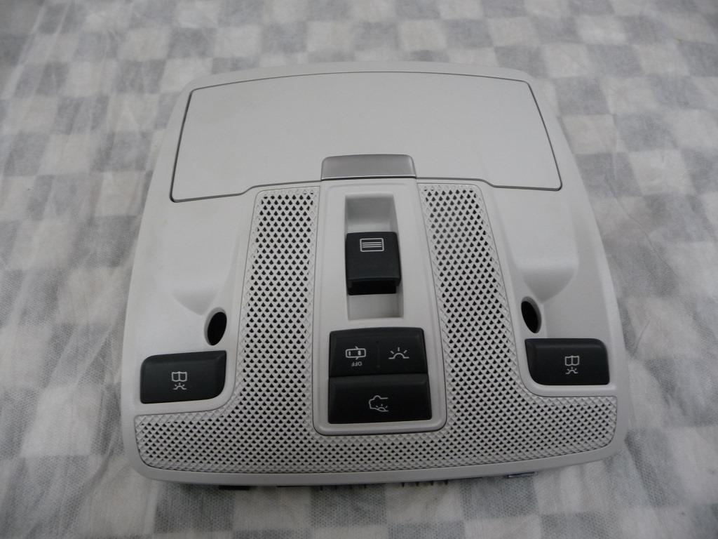 2018 Mercedes Benz CLA45 AMG Control Unit A0009004208 7H52 OEM A1