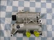 2015 Mercedes Benz C300 Oil Pump A2222700201 OEM A1