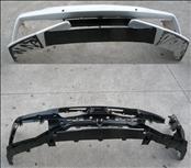 Lamborghini Huracan LP610 Front Bumper Cover with Bracket 4T0807103C For Parts