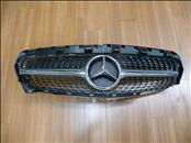 Mercedes Benz CLA Class Front Bumper Grille A1178880438 OEM A1