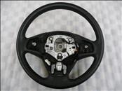 2014 2015 2016 2017 2018 BMW F15 F16 X5 X6 Steering Wheel 32306881303 OEM A1